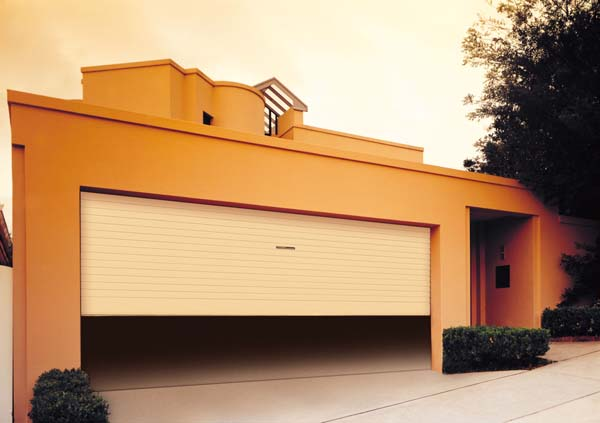 garage door gates penrith