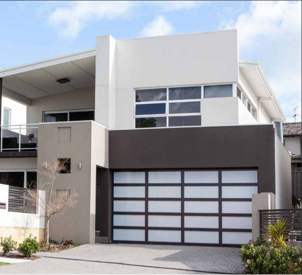 garage door gates northern beaches