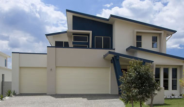 garage doors penrith