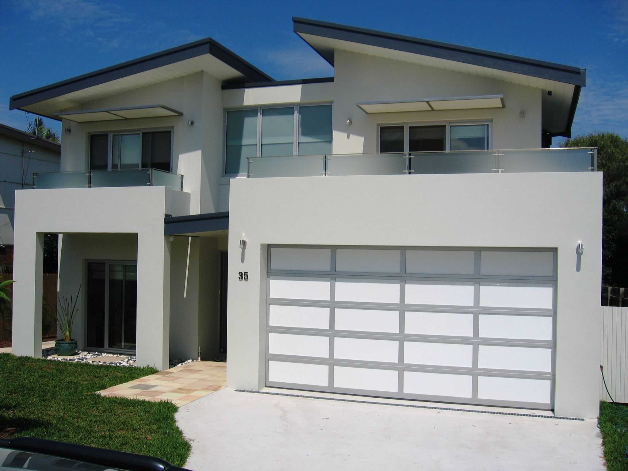 automatic garage door southern highlands