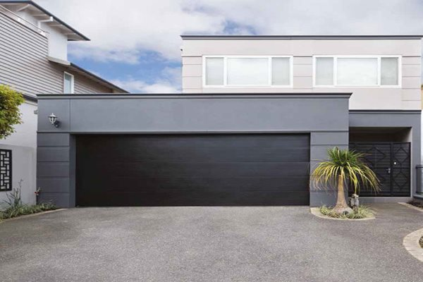 Sectional Garage Doors Sydney Sectional Door Service
